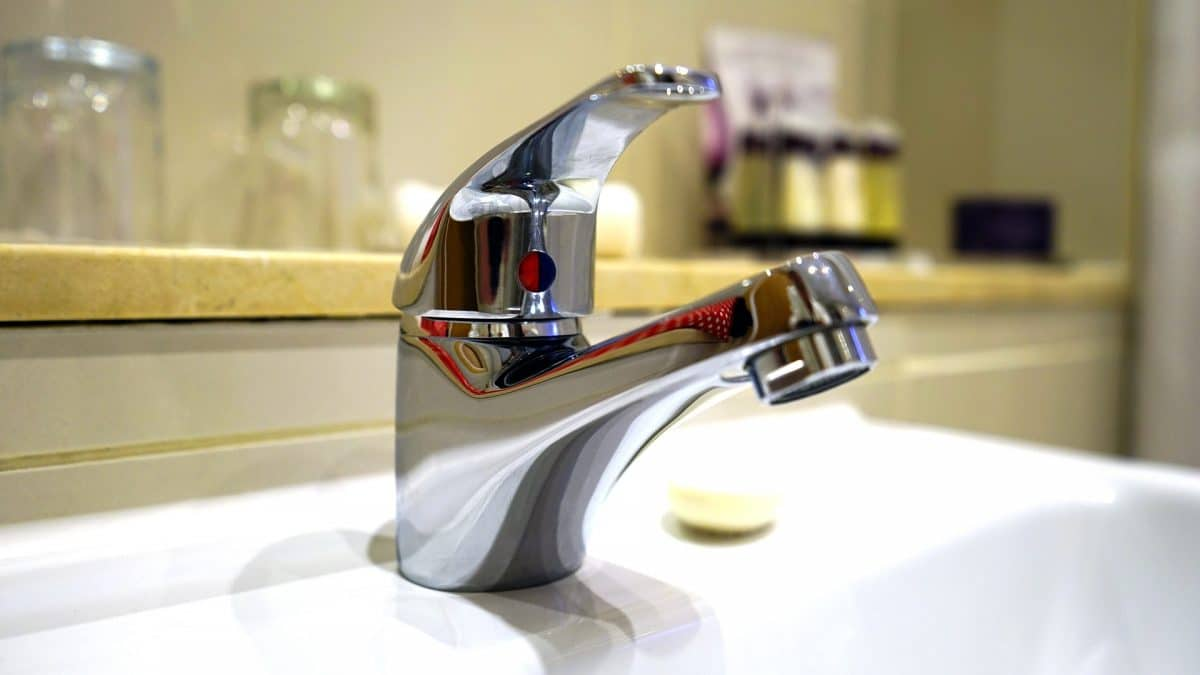 best bathroom sink faucets list