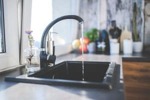 good looking sink