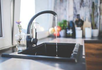 good looking sink