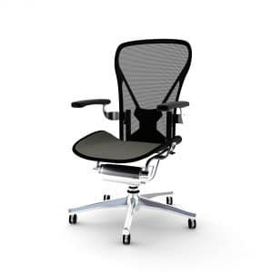 The Best Chairs for Long Hour Sitting 2021: Work From Home 1