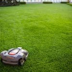 The Best Robot Lawn Mower for 1, 2 and 5 Acres