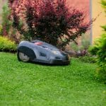 5 Best Robot Lawn Mowers for Hills and Large Lawns