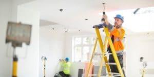 New Home Checklist: Pre-Move Essentials Guide 3