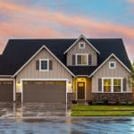 First Time Home Buyer? Check Out These Helpful Tools