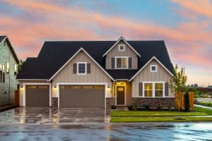 First Time Home Buyer? Check Out These Helpful Tools 1