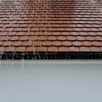 How to Fix a Leaking Roof: A Step-by-Step Guide