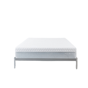 Best Mattress for Heavy Side Sleepers with Shoulder Pain 11