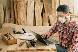 Must-Have Tools for Homeowners 1