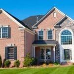 New Home Checklist: Pre-Move Essentials Guide