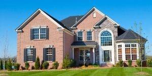 New Home Checklist: Pre-Move Essentials Guide 1