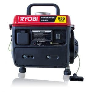 The Most Common Reasons Your Generator Won't Start! 1