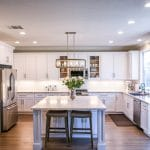 How to Prioritize Home Improvements: A Step by Step Guide