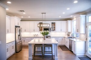 How to Prioritize Home Improvements: A Step by Step Guide 1