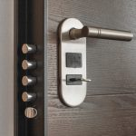 Lock Down Your Home: How to Secure your home?