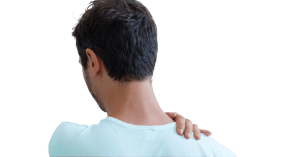 Best Mattress for Heavy Side Sleepers with Shoulder Pain 16